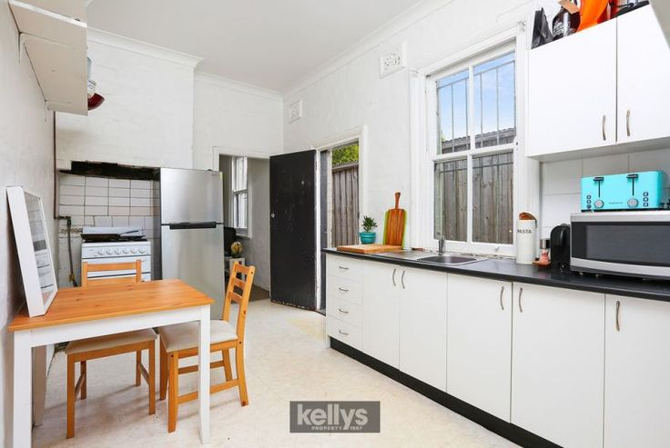 Kelly & Sons Real Estate