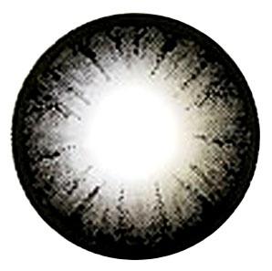Circle Lens Toric Lenses Natural Magic Gray Toric Big Circle Contacts, Circle Lenses Authentic