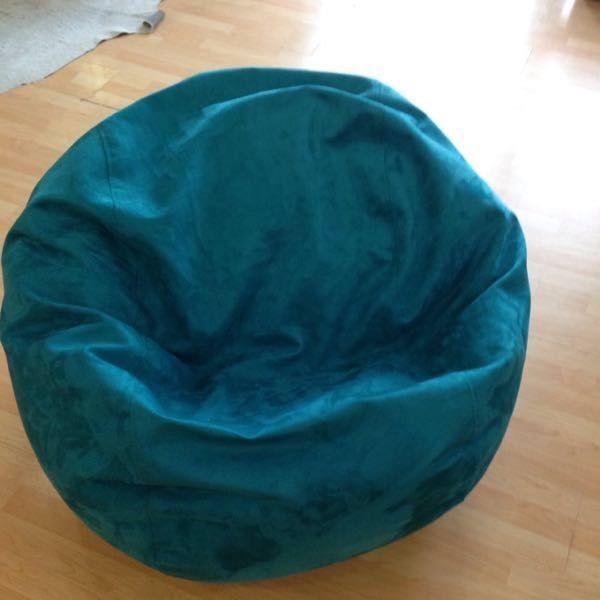 Shoopi - Descubre tu ciudad - Pouf cama Medium - $145000 - Futonline