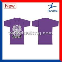 Healong Non Brand Cut And Sew Silk T-Shirts For Men  best buy follow this link http://shopingayo.space