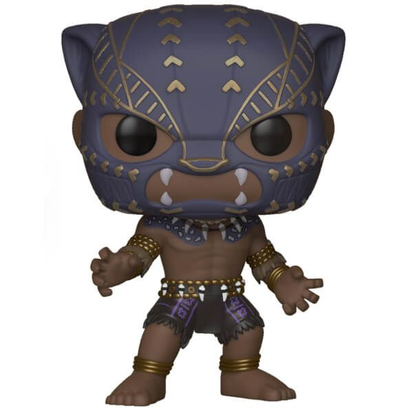 1257 Best Get It Pop In Images On Pinterest Funko Pop