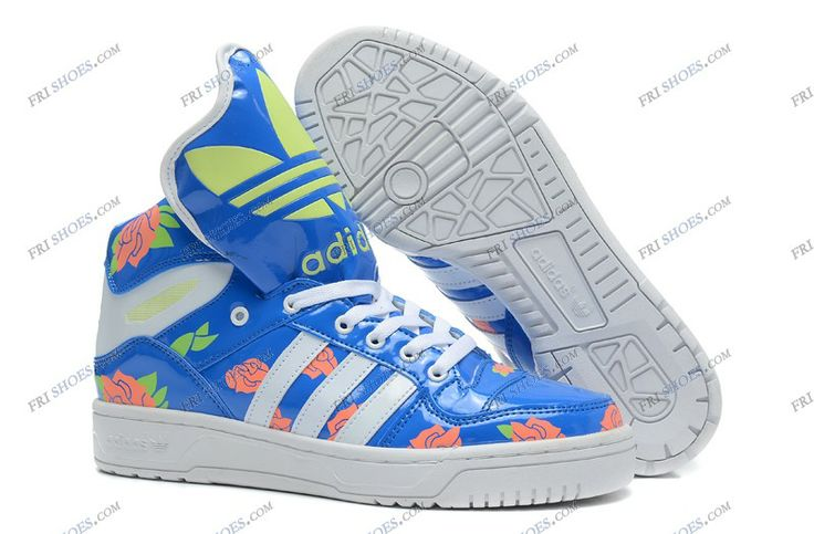 online shoes adidas originals