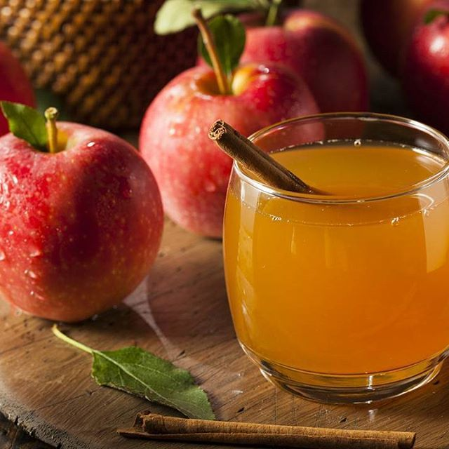 Raw Apple Cider Vinegar Benefits For Healing http://crwd.fr/2sZyKs0 #health #nutrition #Wellness #mpclife #FoodAsMedicine #healthyeating
