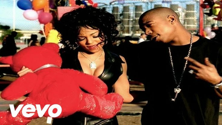 Music video by Ja Rule performing Mesmerize. (C) 2002 The Island Def Jam Music Group