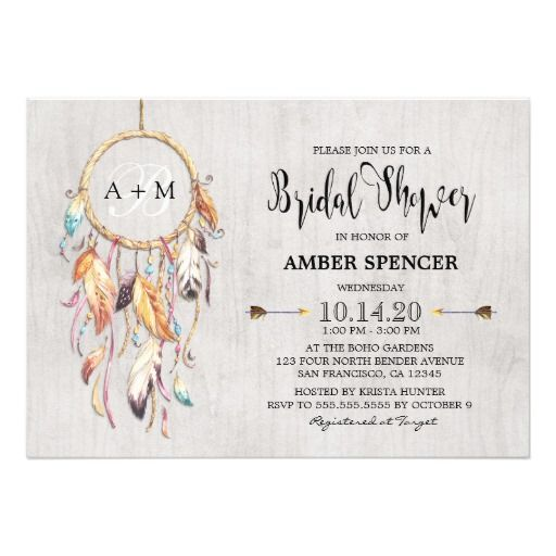 156 best Bridal Shower Invitations images on Pinterest - bridal shower invitation templates