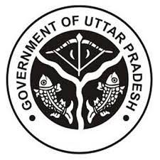 UPSSSC Junior Assistant Recruitment 2017 special drive has been released for talented candidates on the departmental website of the UPSSSC department.