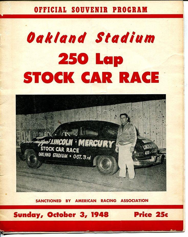 40 best Racetracks & Speedways images on Pinterest | Race cars ...