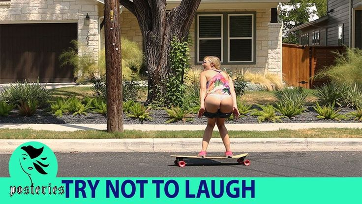 cool Funny indian FAIL videos - Funny WTF Moments Compilation - | Some Best Funny Video |