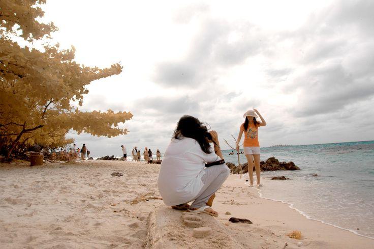 KARIMUNJAVA ISLAND,JEPARA,CENTRAL JAVA,INDONESIA
