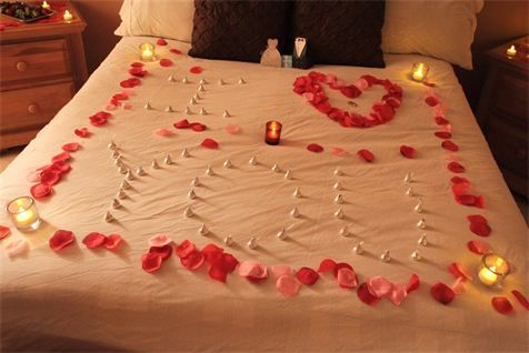 Check Out Www Romanceonthego Com For Romantic Ideas And