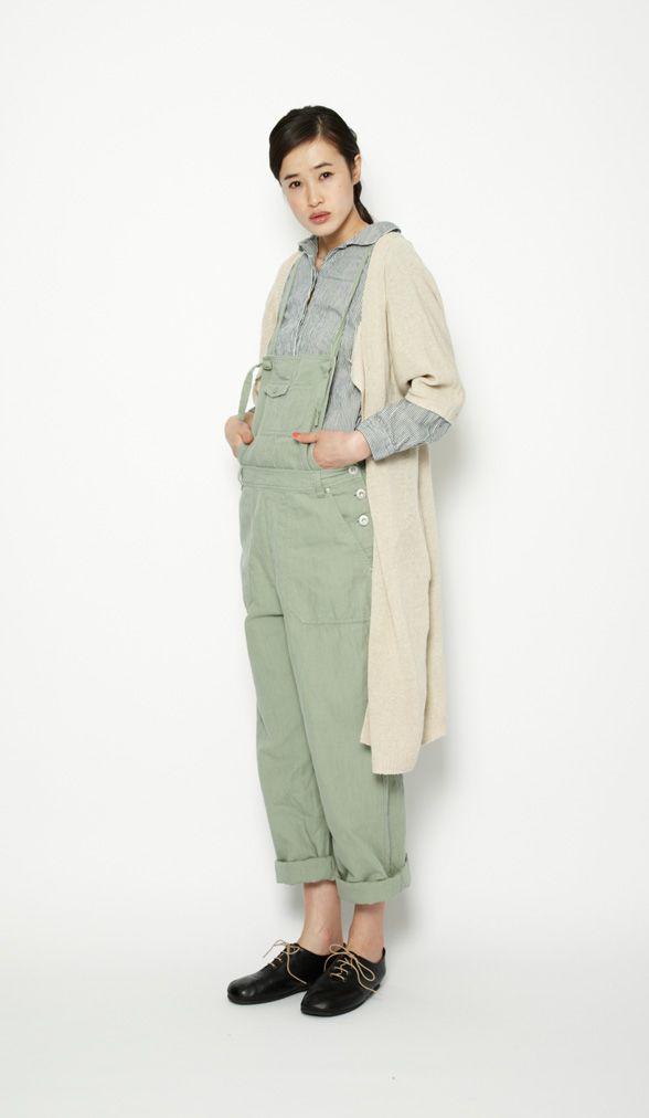 Nikko 997207 eliza j maxi dress