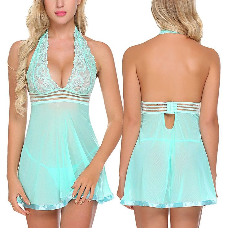 4185 Best Lingerie The Beautiful You Images On Pinterest
