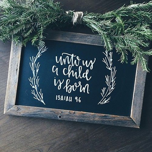 Best 25 A Christmas Carol Quotes Ideas On Pinterest: Best 25+ Isaiah 9 Ideas On Pinterest