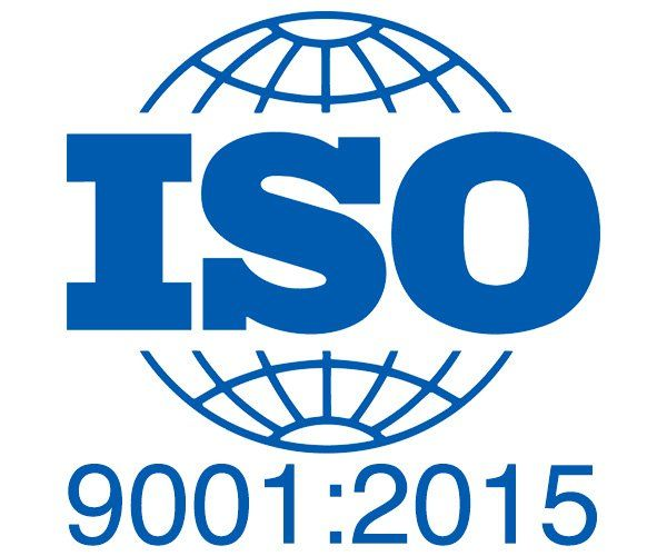 We are proud to announce that we have been accredited with the world's most recognized quality management standard – ISO 9001.  Quality is at the core of our company values and achieving the transition to the new standard is an additional confirmation for it. http://blog.aggregate.tibbo.com/2017/11/iso-9001-certification/