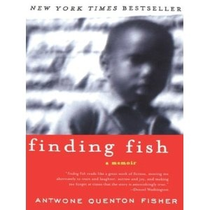 Antwone Fisher: Character Analysis