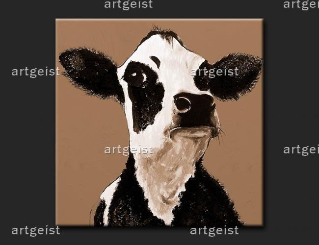 Oto jeden z obrazów z kolekcji http://www.artgeist.pl/obrazy/98-najlepszych.html. Poznaj resztę 97  najpopularniejszych obrazów w naszym sklepie.Zapraszamy!