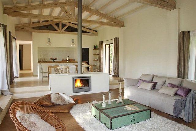 Lizarriturry Tuneu Architects - Home Bunch - An Interior Design & Luxury Homes Blog