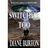 Switched, Too (Kindle Edition)By Diane Burton