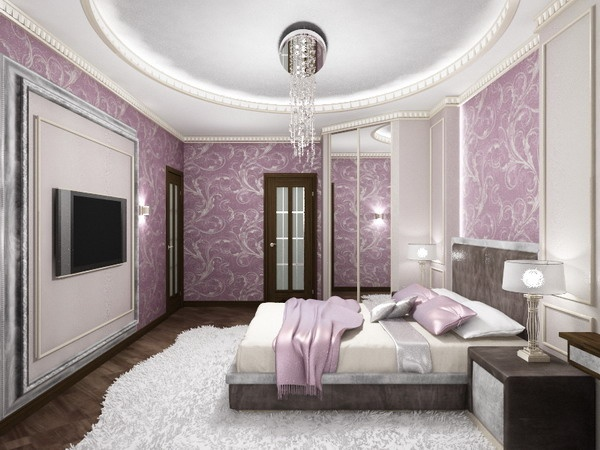 24 best deco violeta images on pinterest | decorations, home and