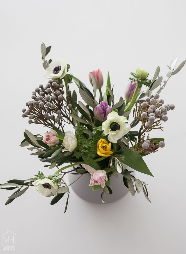 kukkakimppu-9051
