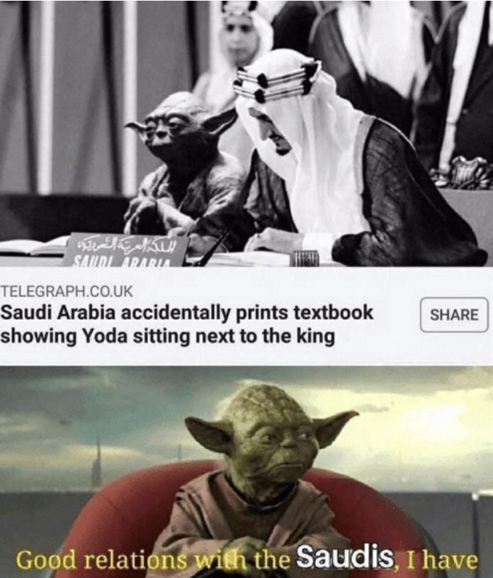 Ironic Star Wars Humor Star Wars Jokes Star Wars Facts