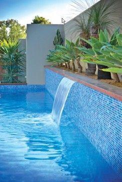 Pool Remodel Ideas pool remodeling asi pool plastering remodeling amp renovation atlanta pool style Interior Designers Have Many Swimming Pool Remodel Ideas