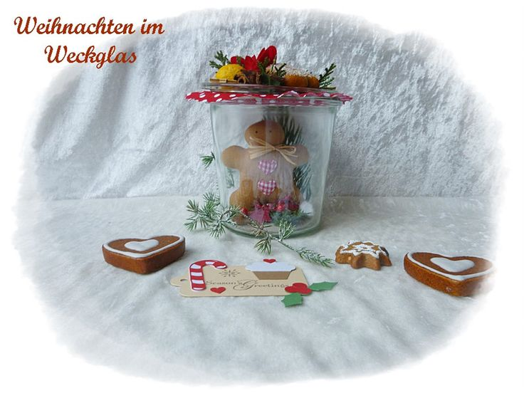 lebkuchen m nnchen im weckglas weihnachten im glas produkte. Black Bedroom Furniture Sets. Home Design Ideas