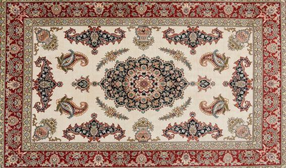 Beautiful Genuine Hereke Turkish Rug Http Www Zaki Com