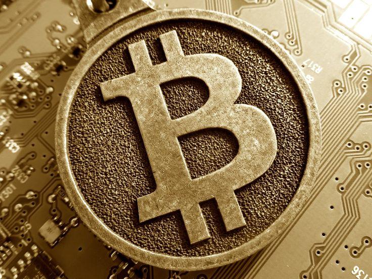 bitcoin store usa 15 usd a btc