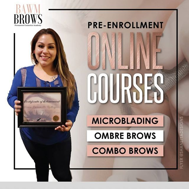 Yes   Online Training Courses at 50% Off during Pre