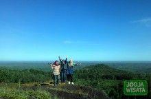 Explore tempat wisata menarik di Jogja bersama Paket Wisata Jogja