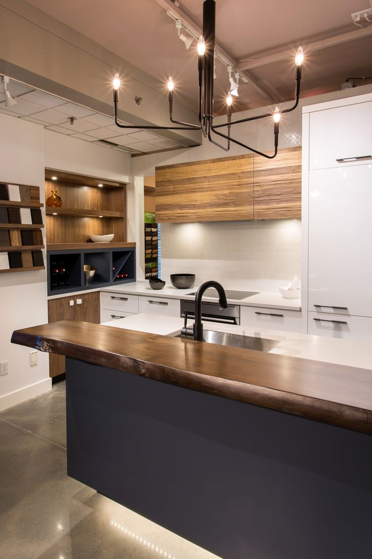 Best Repainting Kitchen Cabinets White Beautiful Black Walnut 400 x 300