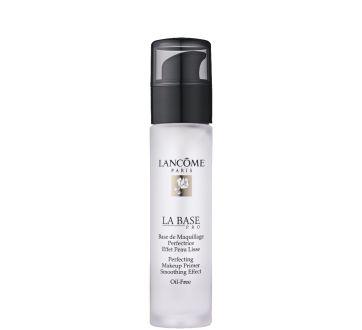 Lancôme - La Base Pro