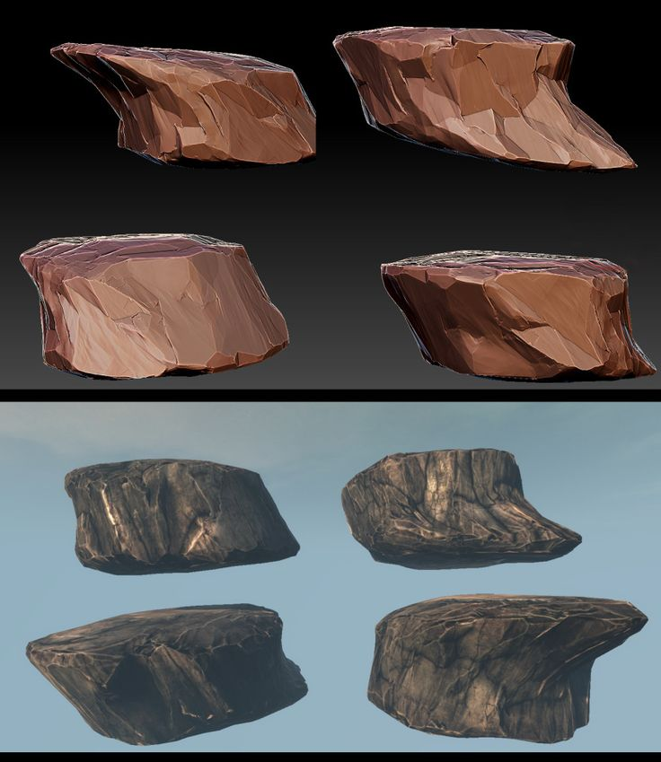 Rock_Workflow.jpg (886×1023)