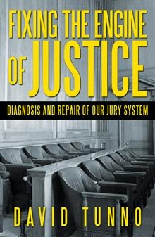 It has been many years since O. J. Simpson walked free from a downtown Los Angeles courtroom. For many, it was the demolition of the fundamental principle of right and wrong, and many debated the deficiencies of the American justice system. Since then, we have witnessed the Casey Anthony case, and others, that remind us of issues unaddressed and questions unanswered.