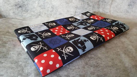 Check out this item in my Etsy shop https://www.etsy.com/uk/listing/584657175/pirate-quilt-pirate-blanket-pirate