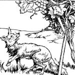 Aesop's Fables available online at Lit2Go