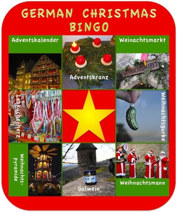212 best German Culture images on Pinterest | Germany, Oktoberfest ...