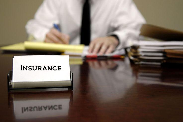 Droit des assurances : La clause de bénéficiaire dans le contrat d'assurance-vie - http://www.avocat-antebi.fr/droit-assurances-la-clause-beneficiaire-dans-contrat-assurance-vie/ Maître Ronit ANTEBI - Avocat Grasse, Cannes, Nice, Antibes