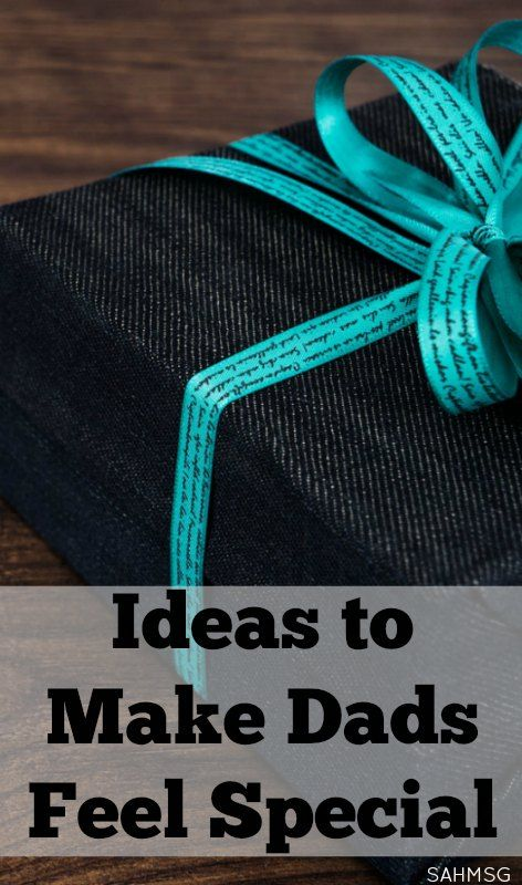 114 best Gift Ideas images on Pinterest