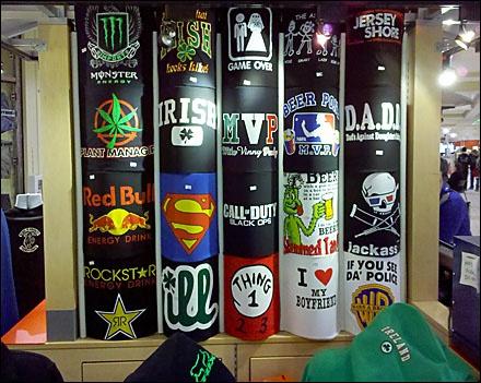 Best 25  T shirt storage ideas on Pinterest | Hanging shoe storage ...