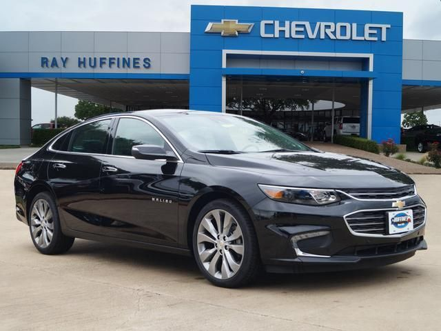 Have a look at new 2016 Chevrolet Malibu Premier, to get detailed information here.