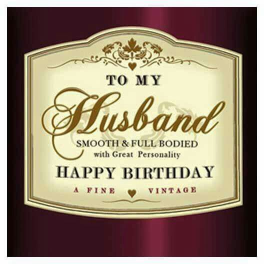 1000 ideas about birthday wishes to husband on pinterest