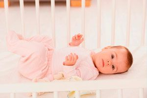 Which guide to cot bed mattresses