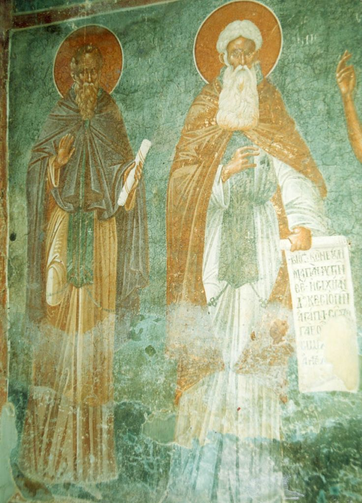 Arsenio il grande(864×1200)