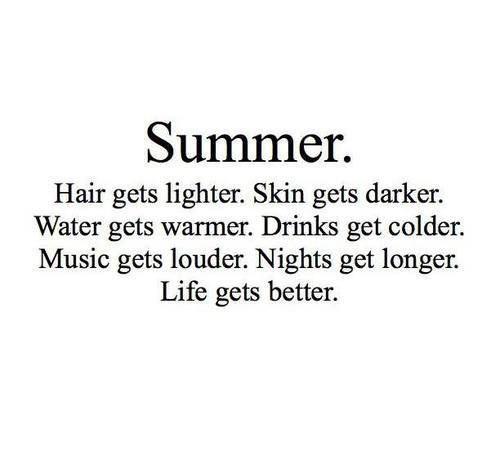 Summer Quotes Tumblr Album On Quotesvil Summer Pinterest