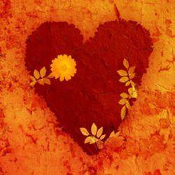 Gebrochenes Herz Heilen � Liebesmagie