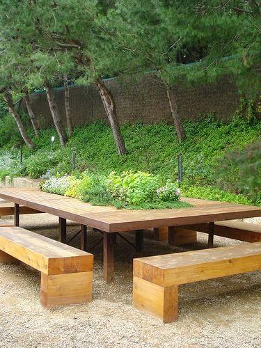 50 + 1 αυτοσχέδιες κατασκευές για τον κήπο!   Φτιάξτο μόνος σου - Κατασκευές DIY - Do it yourself