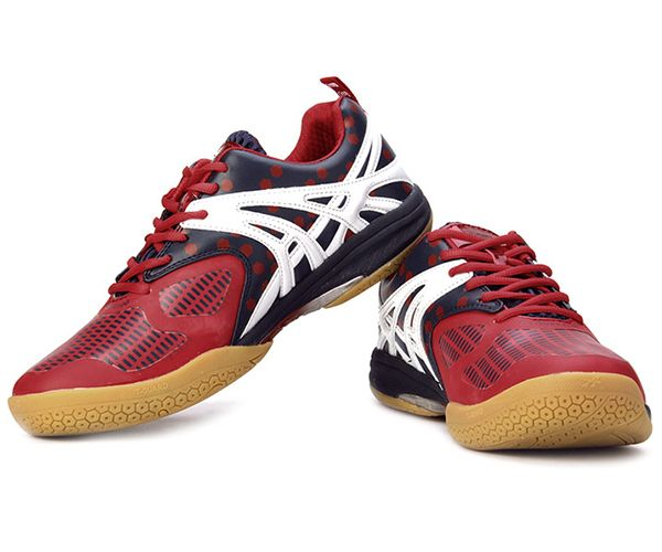 P-SQUARE 100 Balls shoes, Rs.1599/- At www.damroobox.com