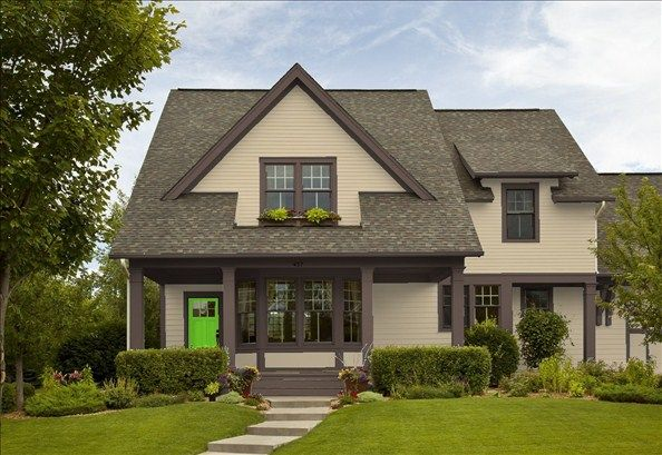 wheeling neutral hc 92 branchport brown hc 72 on benjamin moore exterior house ideas id=94343
